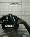 The Grudge Multimedia
