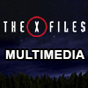 The X-Files Multimedia