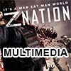 Z Nation Multimedia