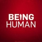 Being-Human-icon-being-human-us-17425916-150-150