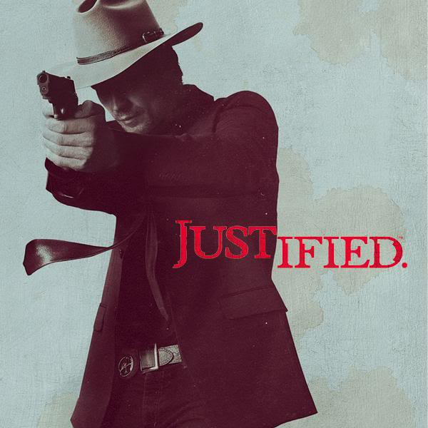 Justified_icon