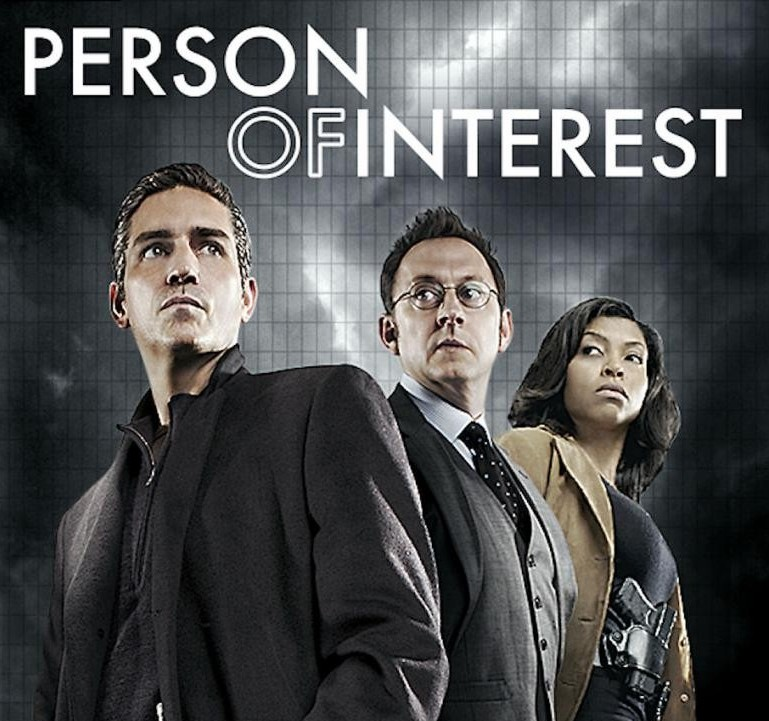person_of_interest_icon