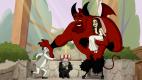 Lucifer_Season6_Episode3_00_22_41_21.png