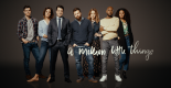 AMILLIONLITTLETHINGS_FEATUREDIMAGE_TEMP-936x482.png