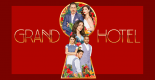 GRANDHOTEL_FEATUREDIMAGE_TEMP-936x482.png