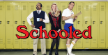 SCHOOLED_FEATUREDIMAGE_TEMP-936x482.png