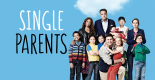 SINGLEPARENTS_FEATUREDIMAGE_TEMP-936x482.png