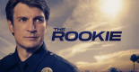 THEROOKIE_FEATUREDIMAGE_TEMP-936x482.png