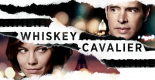 WHISKEYCAVALIER_FEATUREDIMAGE_TEMP-936x482.png